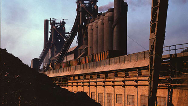 pittsburgh-steel