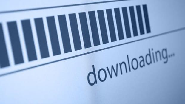 downloading-progress-bar