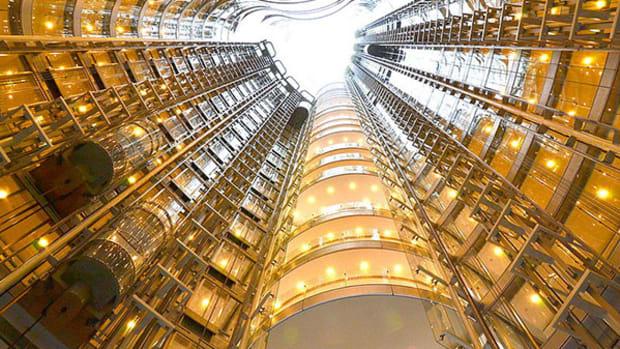 sydney-architecture