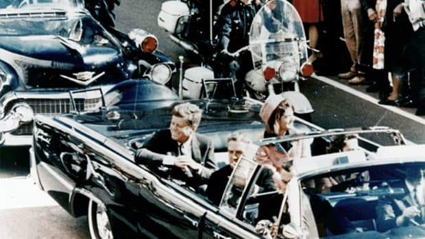 kennedy-assassination-limo
