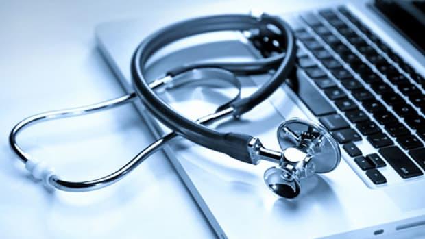 health-care-824