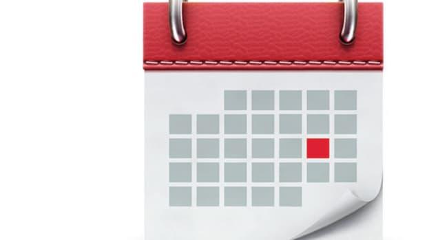 deadline-calendar