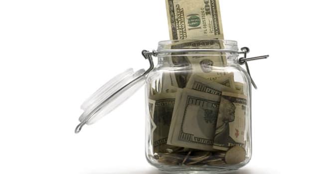 minimum-wage-jar