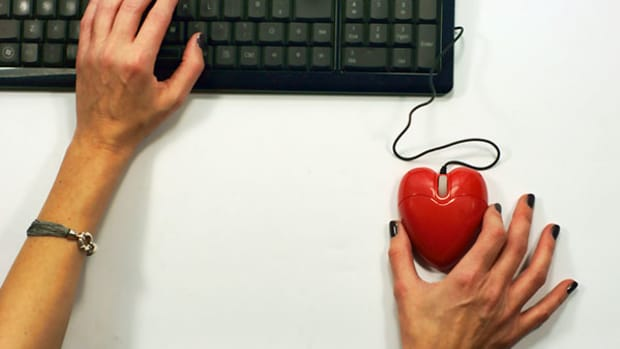 online-dating-keyboard