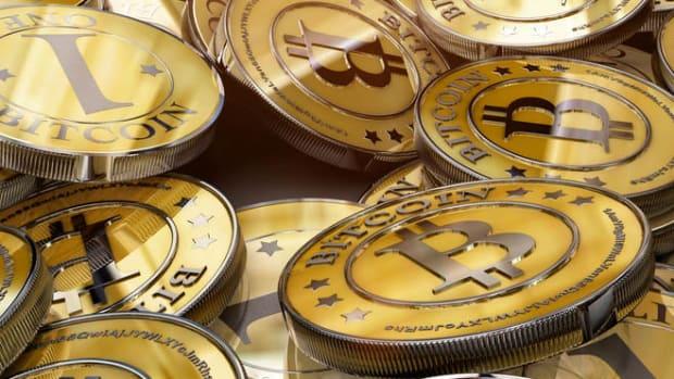 bitcoin-stack