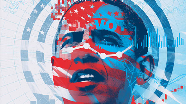 obama-data-1