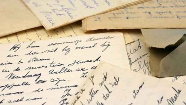 letter-editor-jan-feb