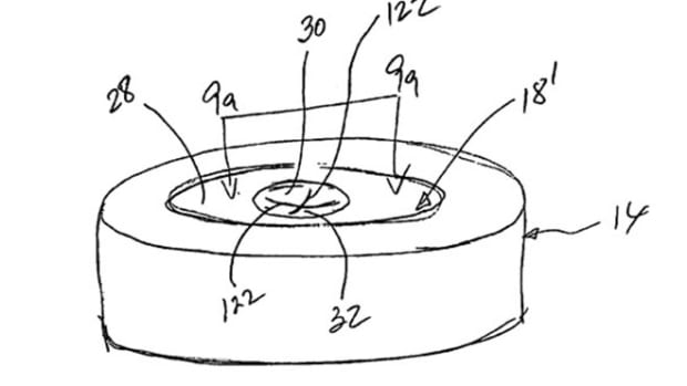 flow-restrictor-patent-1