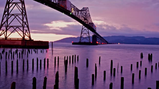 astoria-oregon
