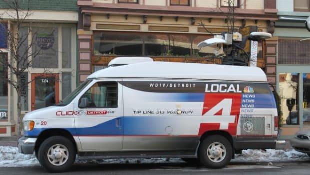 local news1111