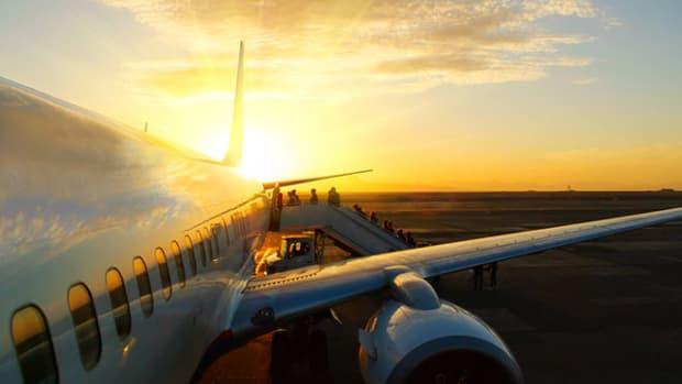 airplane-shutterstock