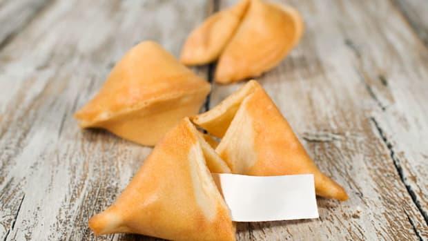 fortune-cookie-fate