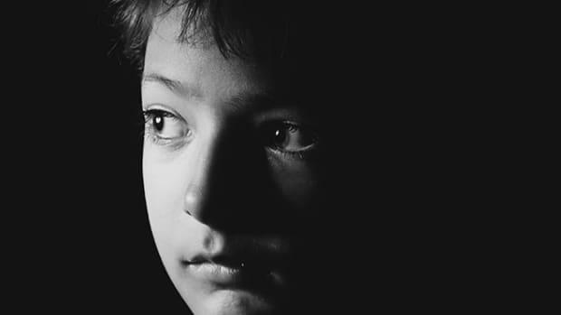 sad-child