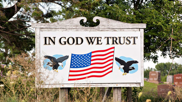 in-god-we-trust1