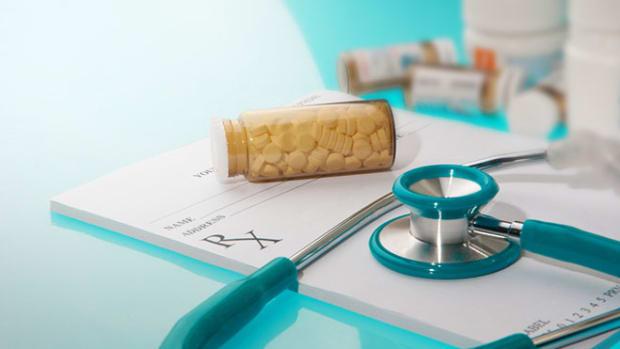 health-insurer