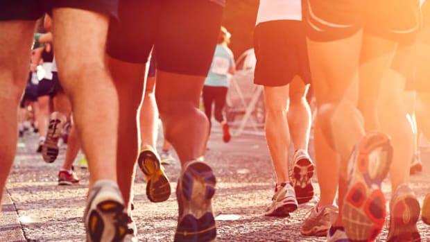 exercise-addiction