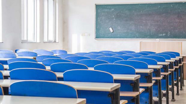 empty-classroom-blackboard