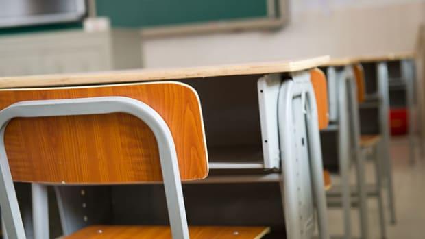 empty-classroom-core