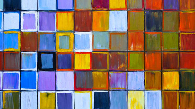 artist-generic-oil