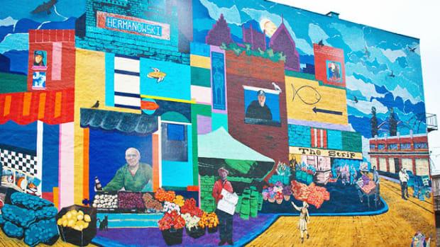 pittsburgh-mural