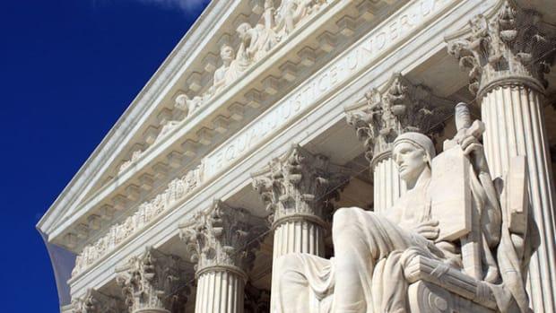 supreme-court-building-exterior