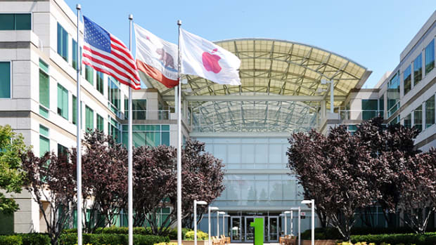 apple-inc-hq