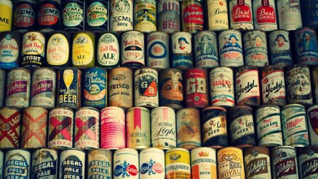 beercans1.jpg