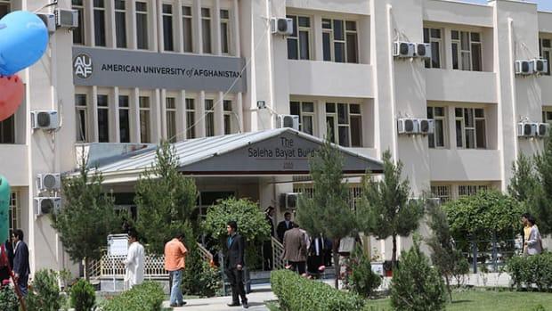 au-afghanistan
