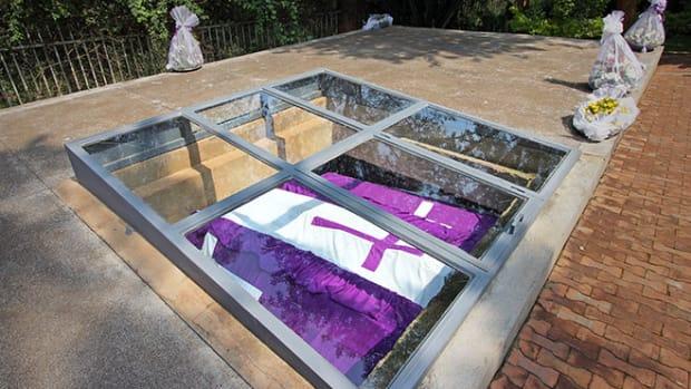 rwanda-genocide-memorial
