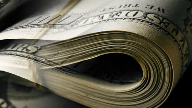 money-macro