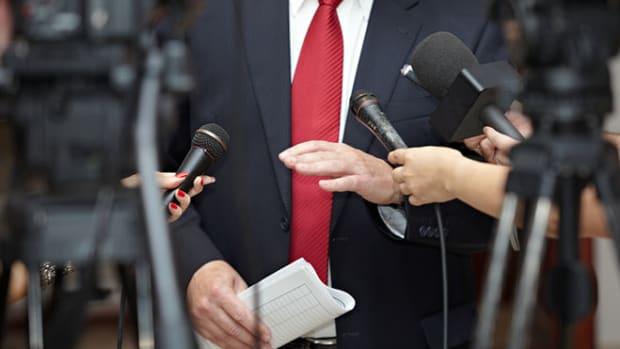 campaign-coverage
