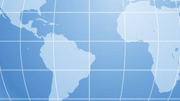 globe-zoom