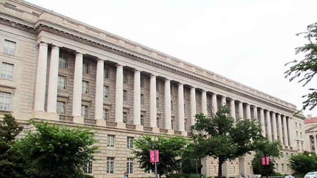 irs-building-dc