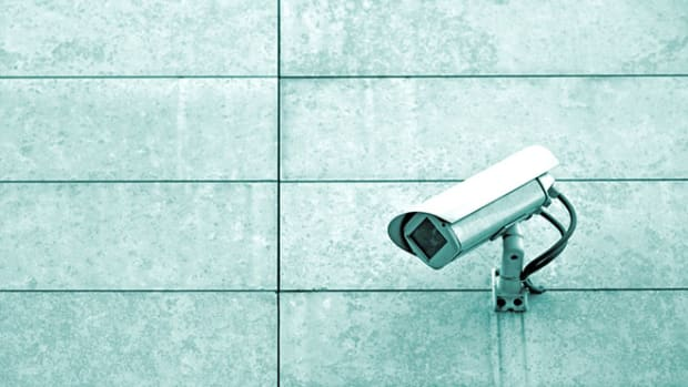 surveillance-society