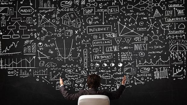 data-board