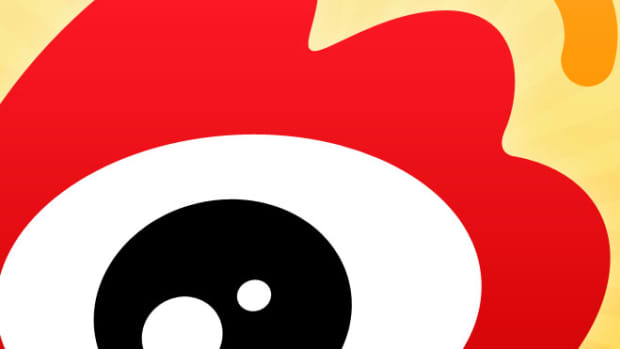 weibo-icon