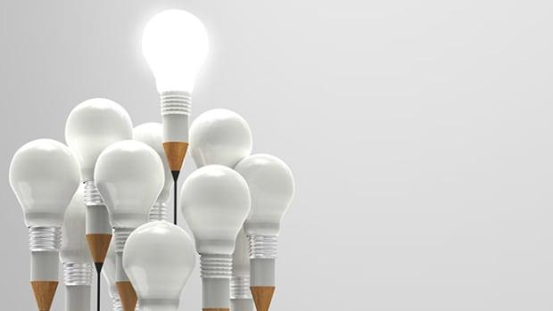 creativity-concept