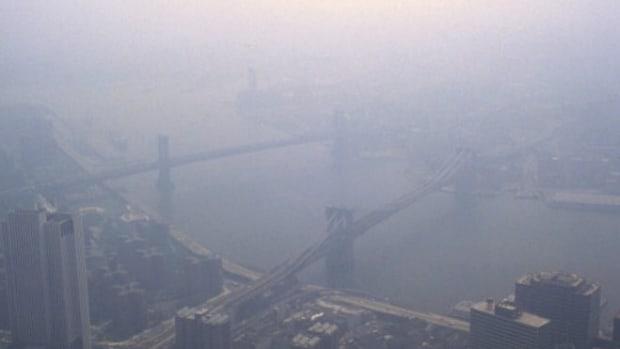 SmogNY2.jpg