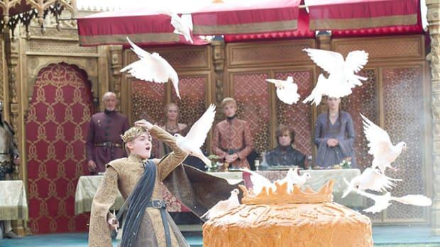 king-joffrey-cake