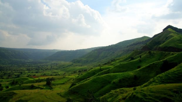 satara-mountains