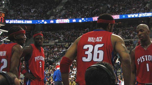 Pistons_starting_5