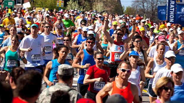 boston-marathon-2012