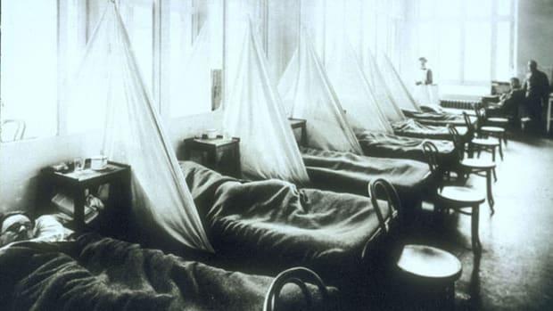 flu-pandemic-1