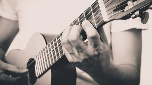 musicians-hearing