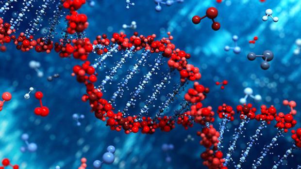 dna-gene-obsolete