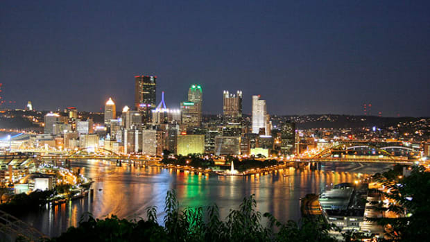 pittsburgh-west-end