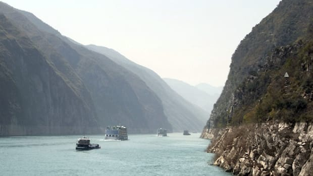 yangtze-river-china