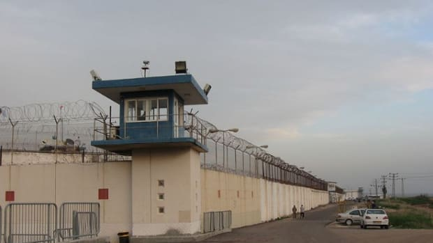 prison-0.jpg