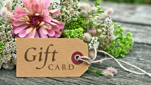 gift-card-design