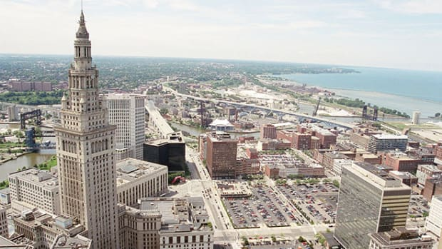 terminal-tower-cleveland-ohio